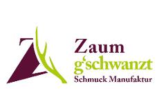 Zaumgschwanzt